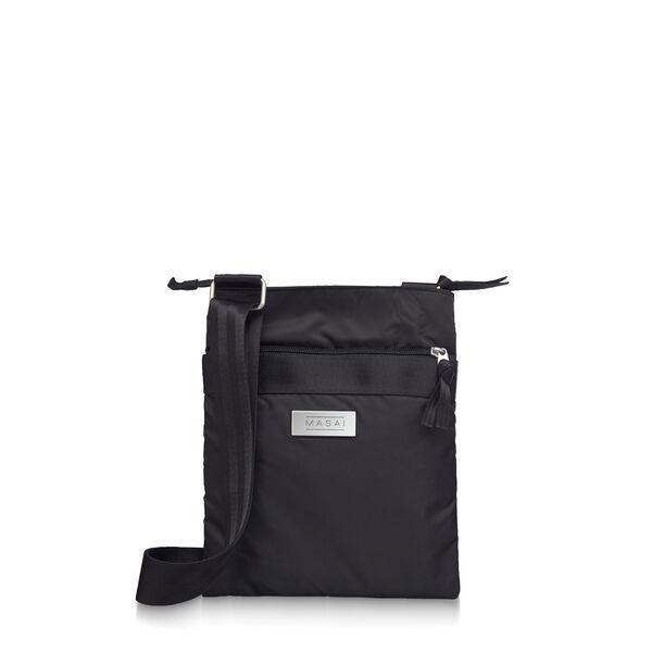 MOLLY BAG, BLACK, hi-res
