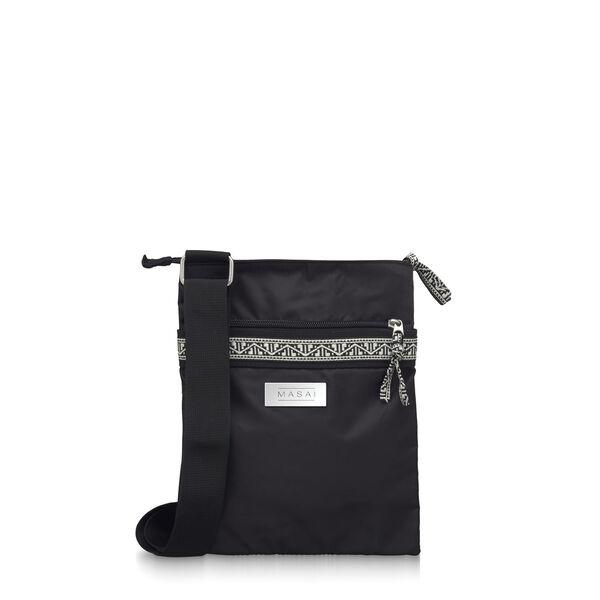 MILLE BAG, BLACK, hi-res