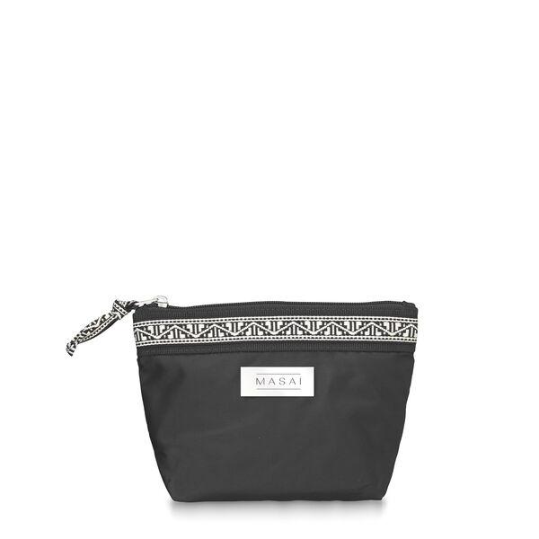 MY BAG, BLACK, hi-res