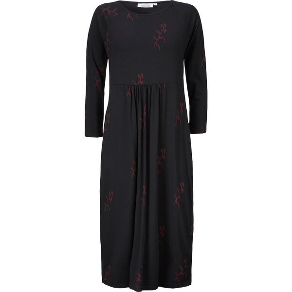 NUGGA DRESS, AURORA, hi-res