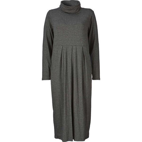 Nilla dress, STONE, hi-res