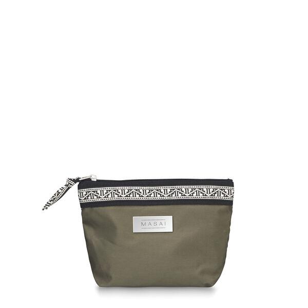 MY BAG, OLIVE, hi-res