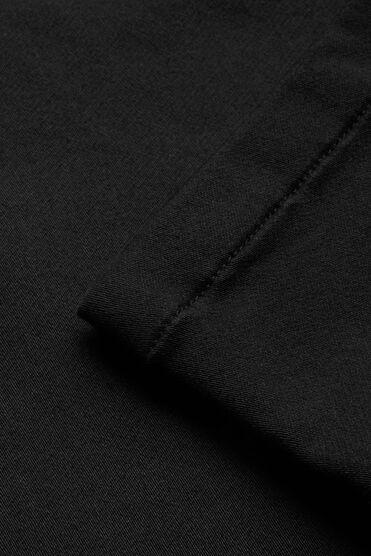 PANDIE TROUSERS, BLACK, hi-res