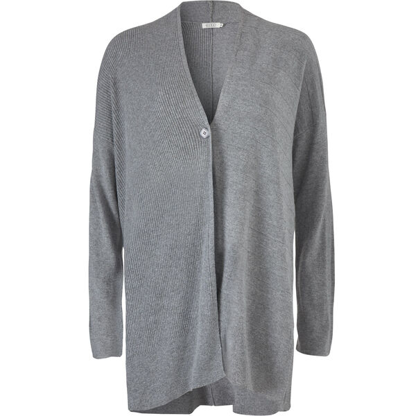 LEOLA CARDIGAN, DOVE, hi-res