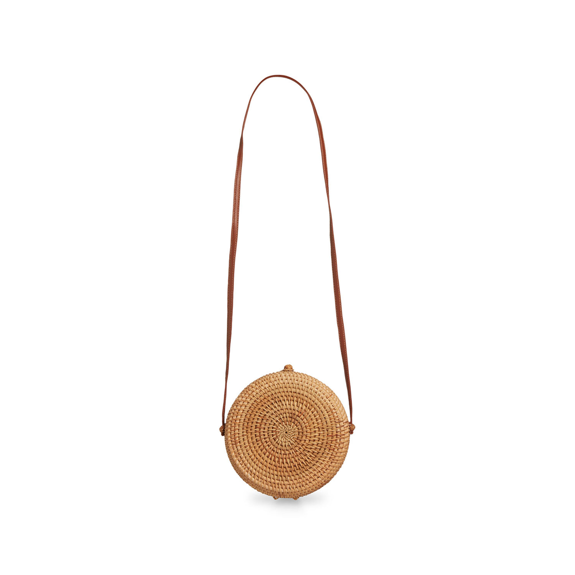 RANDA BAG, Natural, hi-res