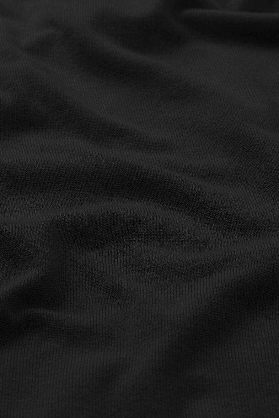 FILINA TOP, Black, hi-res