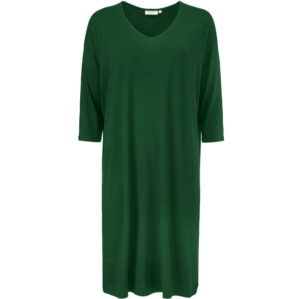 NEBINE DRESS, AMAZONE, hi-res