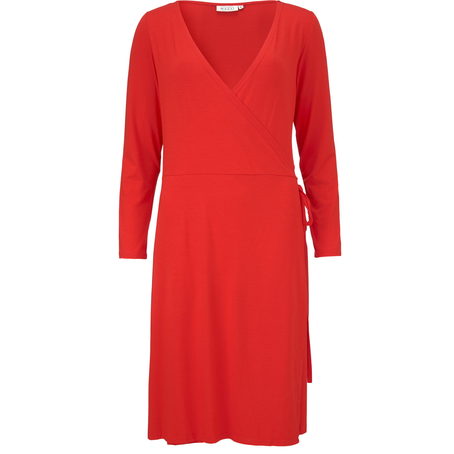 And Top Gorgeous Shirt Dress Jersey In Styles Soft T f1q4Adgf
