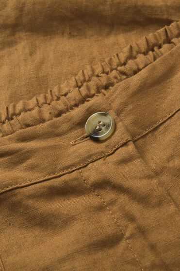 PATINAS TROUSERS, Chipmunk, hi-res