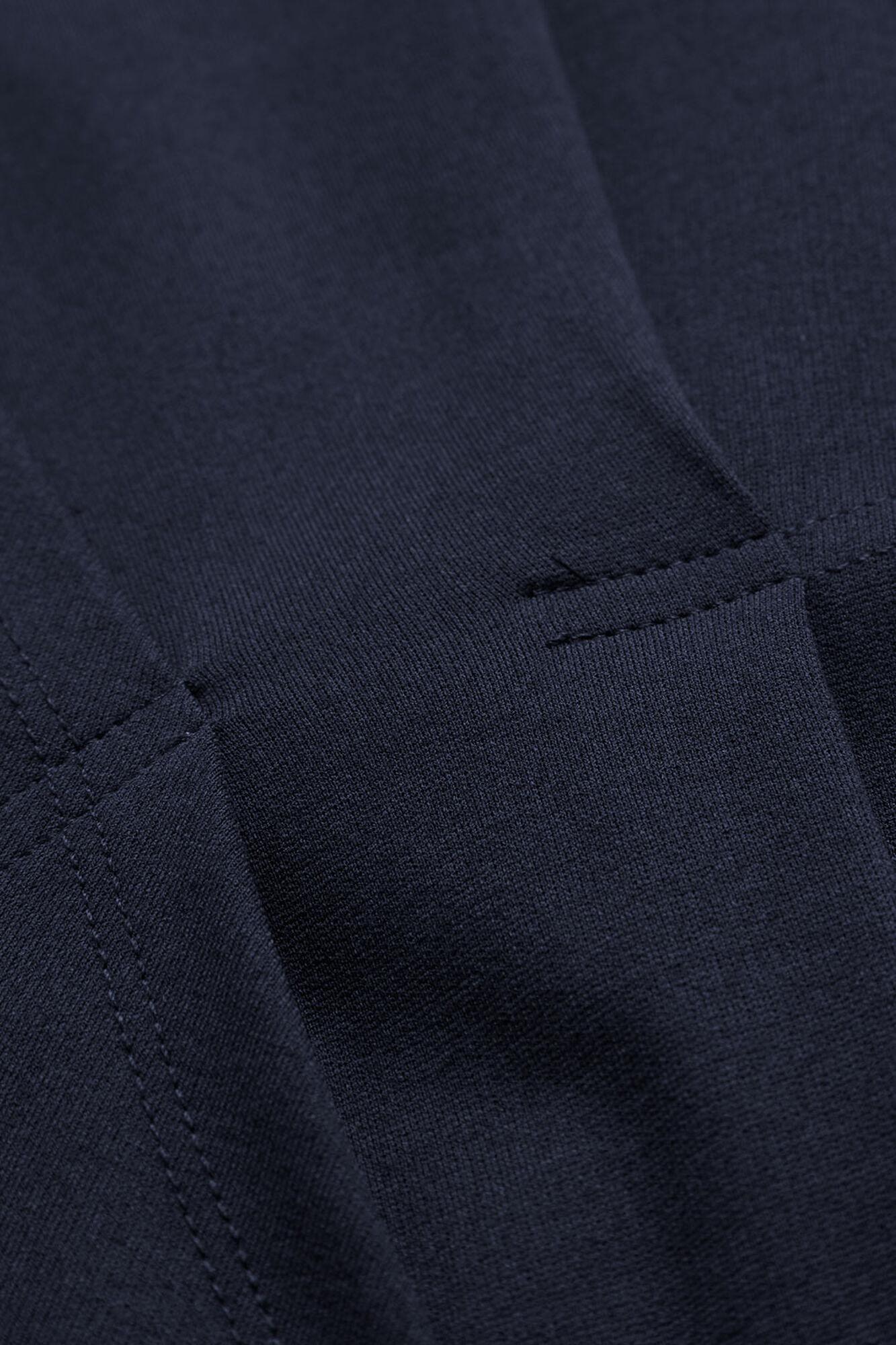 NIKIS DRESS, Navy, hi-res