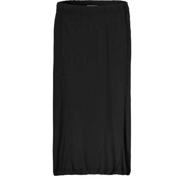 SALLA SKIRT, BLACK, hi-res