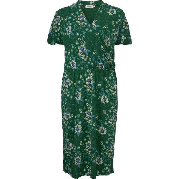 NAT DRESS, AMAZONE, hi-res