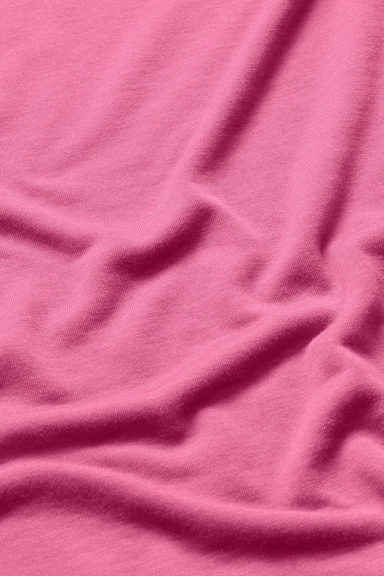 AMEGA SCARF, Azalea Pink, hi-res