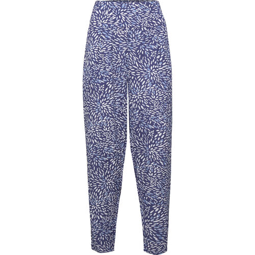 PALINE TROUSERS, MIDNIGHT, hi-res