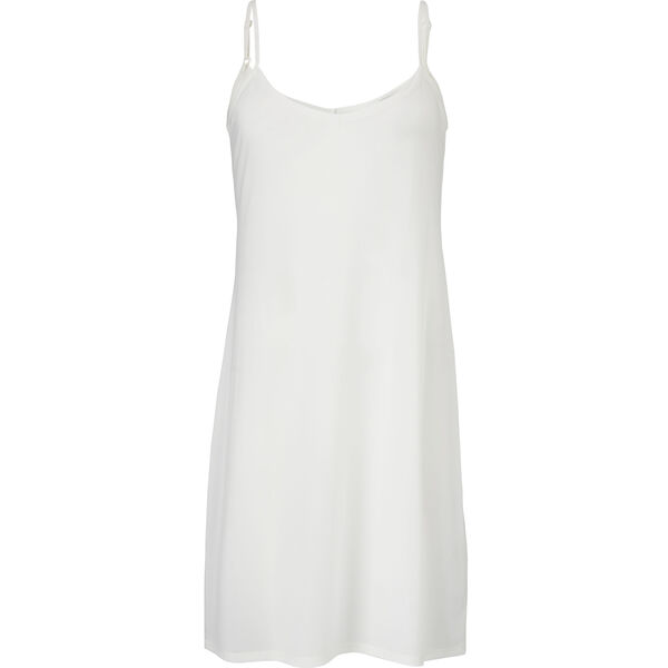HEIDI TUNIC, CREAM, hi-res