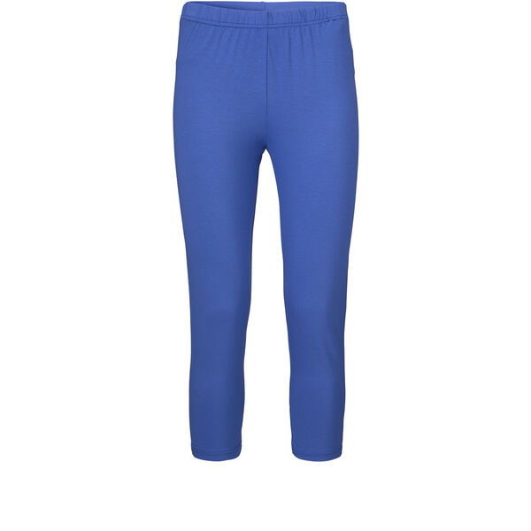 PENNIE CAPRI, BLUE, hi-res