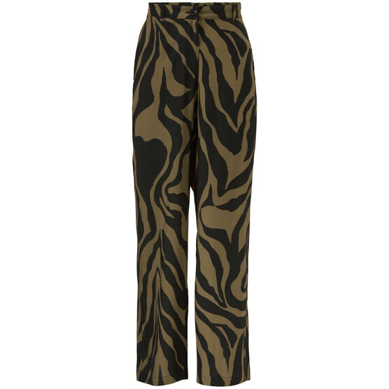 PERINUA TROUSERS, Beech, hi-res