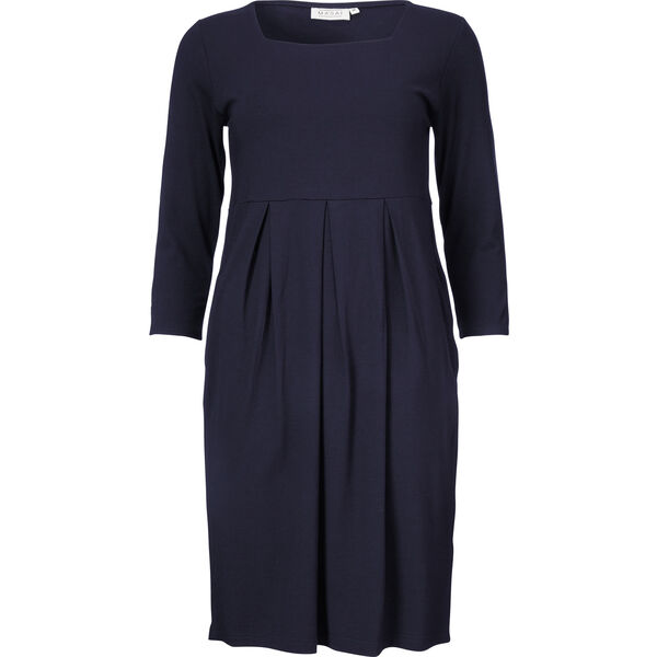 HOPE TUNIC, NAVY, hi-res