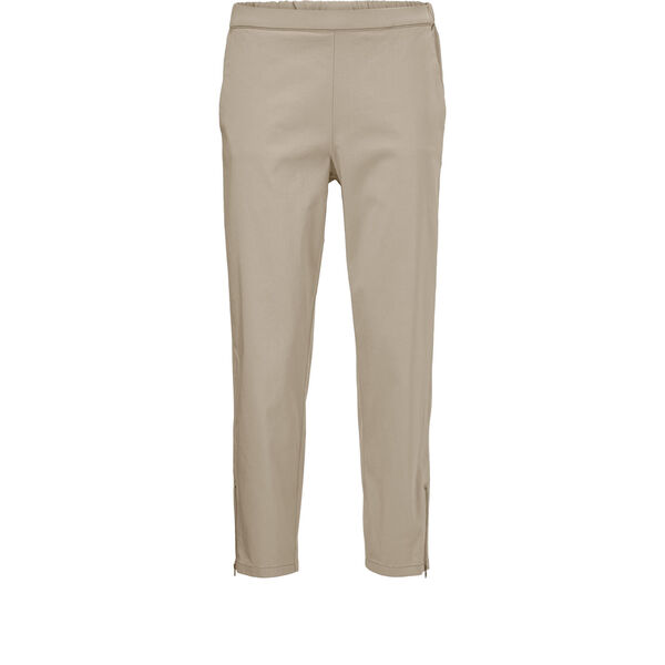 PADME TROUSERS, Pure Cashmere, hi-res