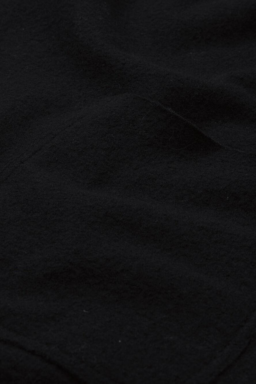 LAURINI WAISTCOAT, Black, hi-res