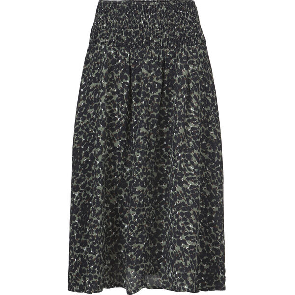 SONDRA SKIRT, SEA SPRAY, hi-res