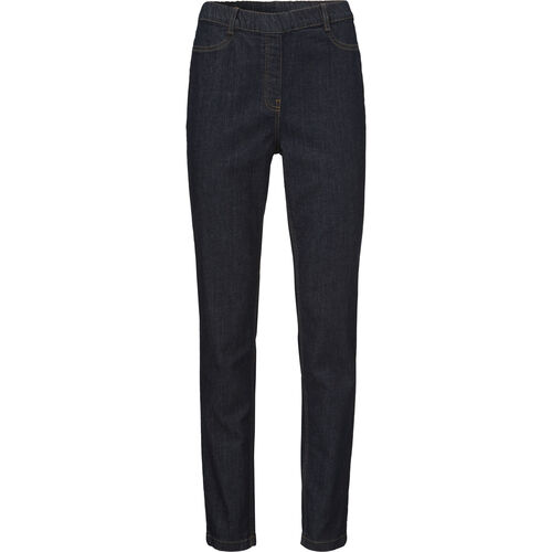 PAPIA TROUSERS, DARK DENIM, hi-res