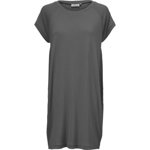 GALINA TUNIC, Stone, hi-res
