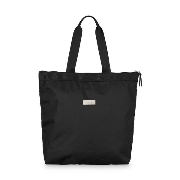 MADDY BAG, BLACK, hi-res