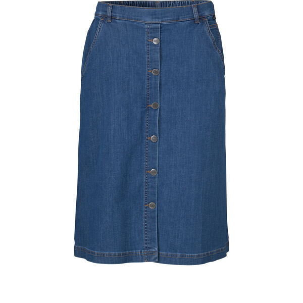 SANNY SKIRT, LIGHT DENIM, hi-res