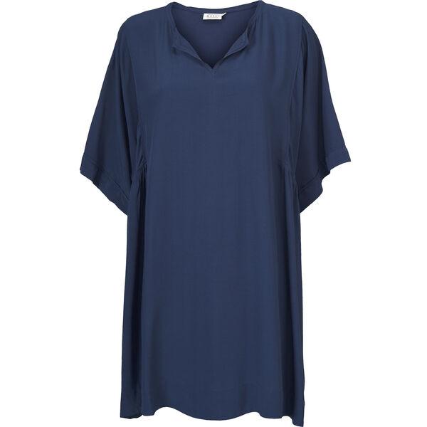 GABI TUNIC, Medieval blue, hi-res