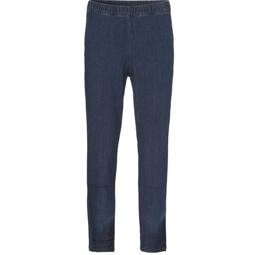 PANDY TROUSERS, DARK DENIM, hi-res