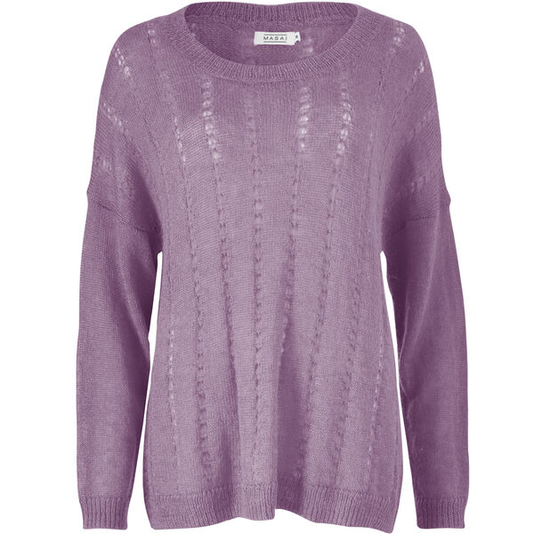 FILIZ TOP, LAVENDER, hi-res