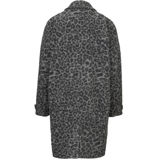 TANYA COAT, GREY, hi-res
