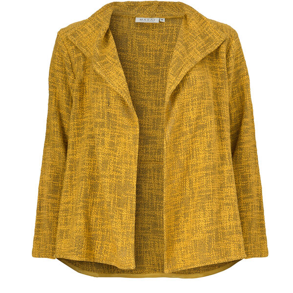JONNI JACKET, GOLDEN, hi-res