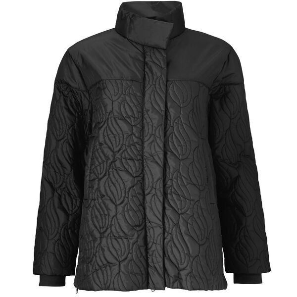 TRIXA JACKET, BLACK, hi-res