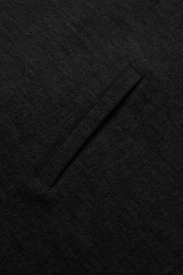 TAVITA CAPE, BLACK, hi-res
