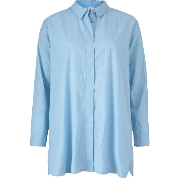 INDISSA BLOUSE, CLOUD, hi-res