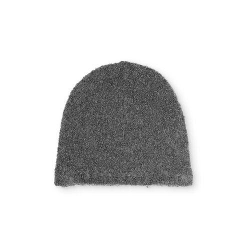ALDIS HAT, STONE, hi-res