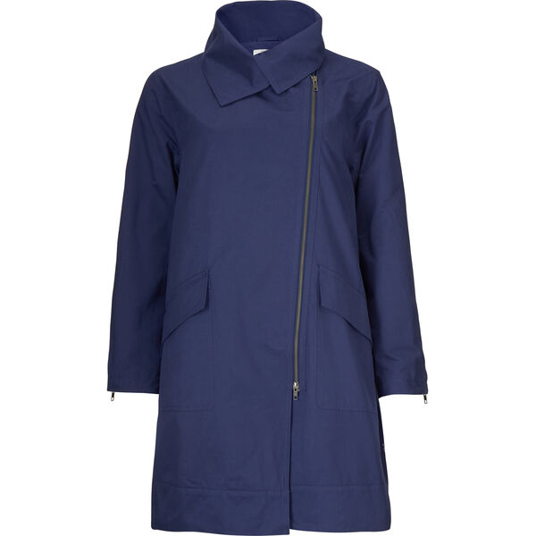 TABITA COAT, MIDNIGHT, hi-res