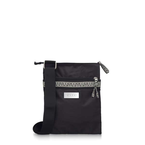 MILLE BAG, BLACK, hi-res