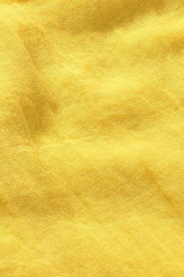 AVA SCARF, Cream gold, hi-res