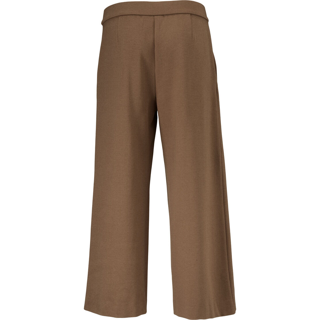 PIANA JERSEY TROUSERS, Monk's Robe, hi-res