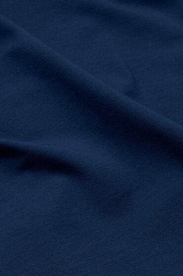 OCEAN DRESS, OXFORD BLUE, hi-res