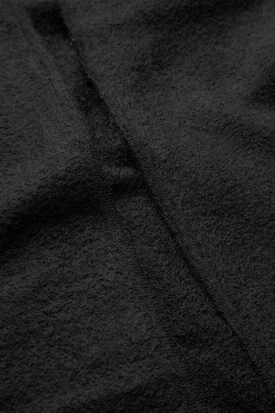 LOUISE CARDIGAN, BLACK, hi-res