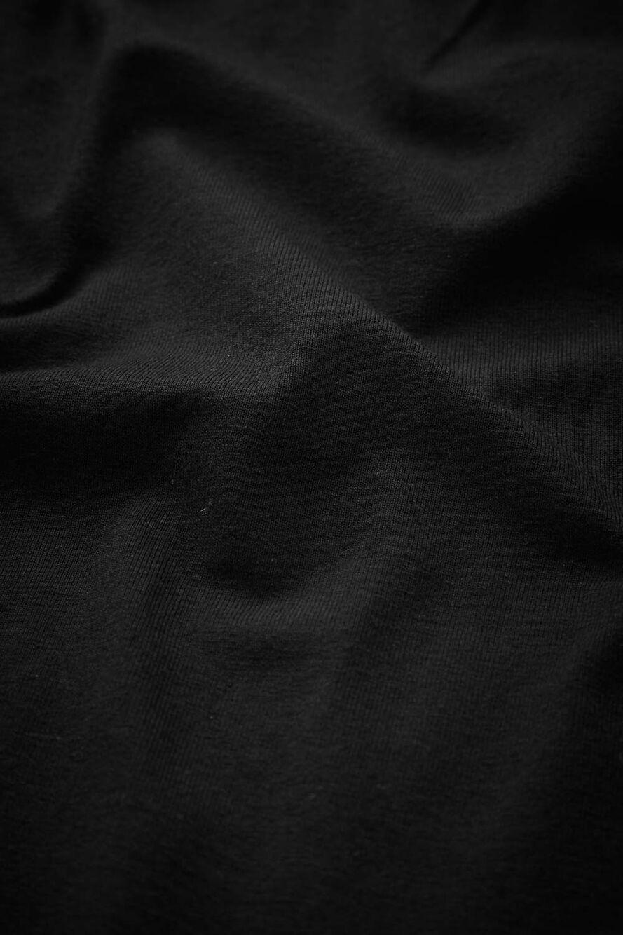 PIA LEGGINGS, Black, hi-res