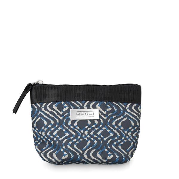 MY BAG, INDIGO, hi-res