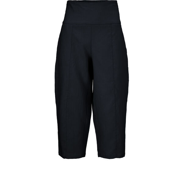 PEN CULOTTE, NAVY, hi-res