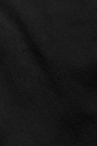PETULI TROUSERS, BLACK, hi-res