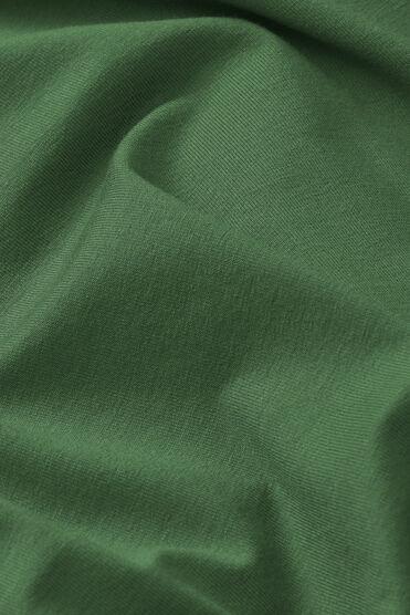 ELISA TOP, Elm Green, hi-res