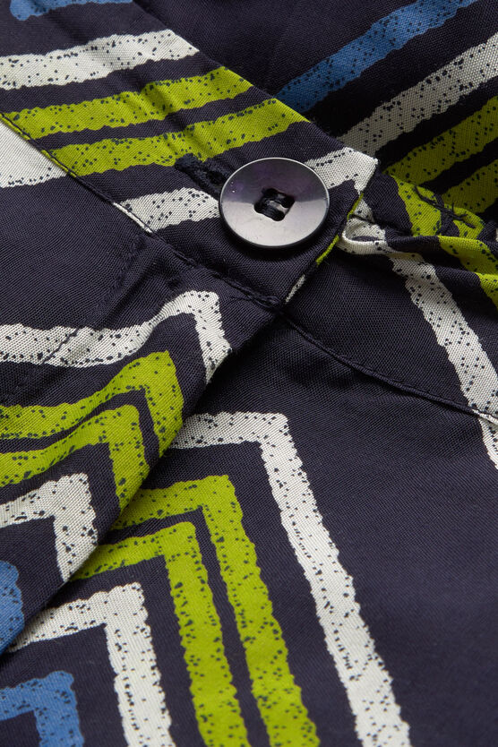 PERINUS TROUSERS, LIME, hi-res